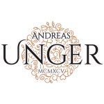 Andreas Unger
