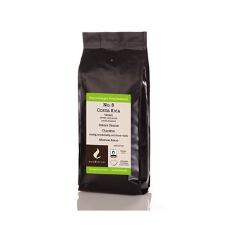 Maycoffee Costa Rica No.8 250 g*