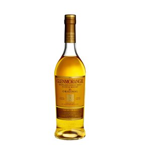 Glenmorangie 10 Jahre Single Malt Highland