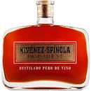 Ximenez-Spinola Cigars Club No.3  0,7 Lit. 46,12% Vol.