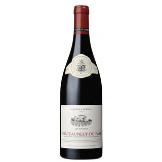 Perrin Chateauneuf du Pape Les Sinards AOC 2018